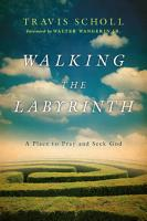 Walking the Labyrinth PDF