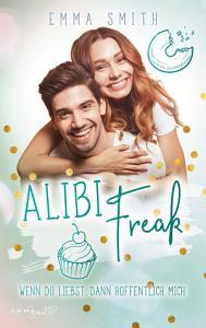 Alibi Freak PDF