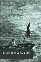 Philosopher Jack: A Tale of the Southern Seas