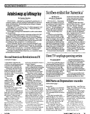 Mediaweek PDF