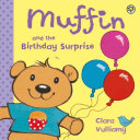 Muffin and the Birthday Surprise PDF