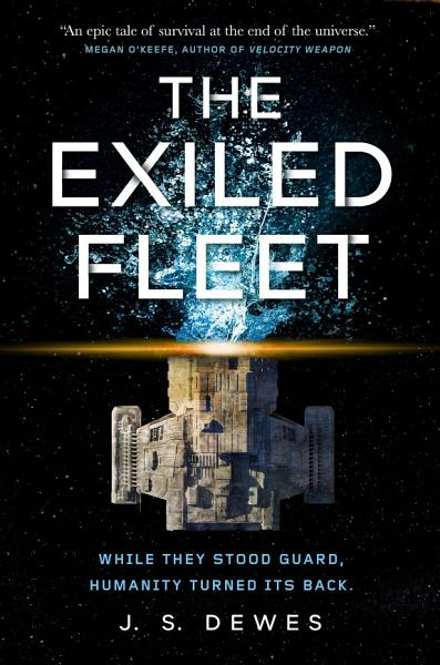 Download The Exiled Fleet Book