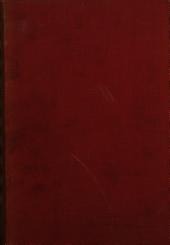 Revue des revues et Revue d'Europe et d'Amerique: Volume33