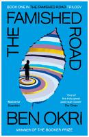 The Famished Road PDF