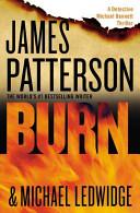 Burn PDF