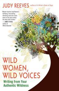 Wild Women  Wild Voices
