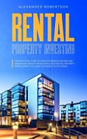 Rental Property Investing PDF