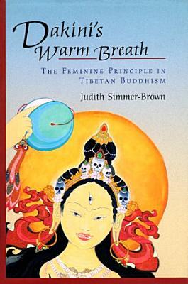 Dakini s Warm Breath