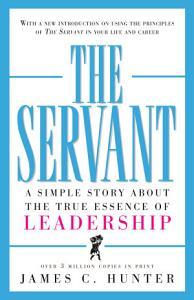 The Servant PDF