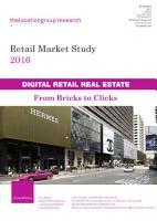 Retail Market Study 2016 PDF