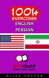 1001+ Exercises English - Persian