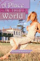 A Place in This World PDF