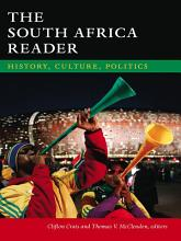 The South Africa Reader PDF