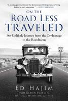 On the Road Less Traveled PDF
