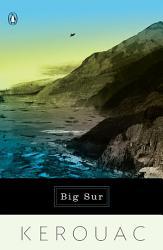 Big Sur Book PDF