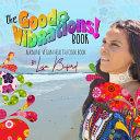 The Good Vibrations Book PDF