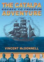 The Catalpa Adventure PDF