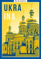 Ukraina. Minibook