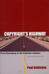 Copyright S Highway Book PDF