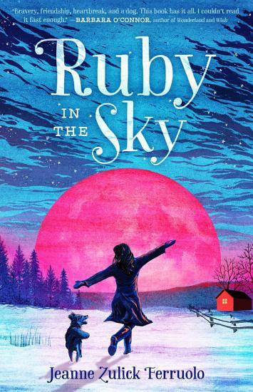 Ruby in the Sky PDF