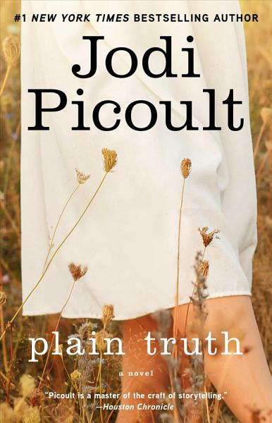 Download Plain Truth Book