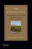 The Ethical Life