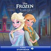 Frozen: Elsa's Gift