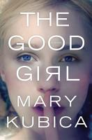 The Good Girl PDF