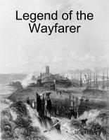 Legend of the Wayfarer PDF