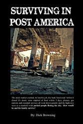 Surviving In Post America