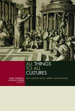 All Things to All Cultures