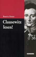 Clausewitz lesen  PDF