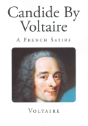 Download Candide by Voltaire Book
