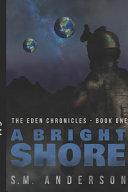 Download A Bright Shore Book