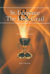 St Laurence The Holy Grail Book PDF