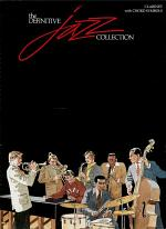 The Definitive Jazz Collection (Songbook)