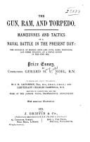 The Gun  Ram  and Torpedo PDF