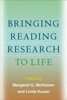 Bringing Reading Research to Life PDF