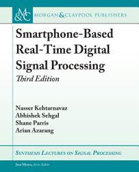 Smartphone Based Real Time Digital Signal Processing PDF