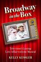 Broadway in the Box PDF