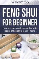 Feng Shui for Beginner PDF