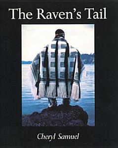 The Raven s Tail PDF