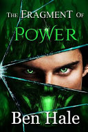 The Fragment of Power