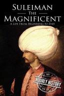 Suleiman the Magnificent PDF