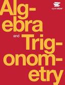 Algebra and Trigonometry PDF