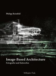 Image Based Architecture PDF