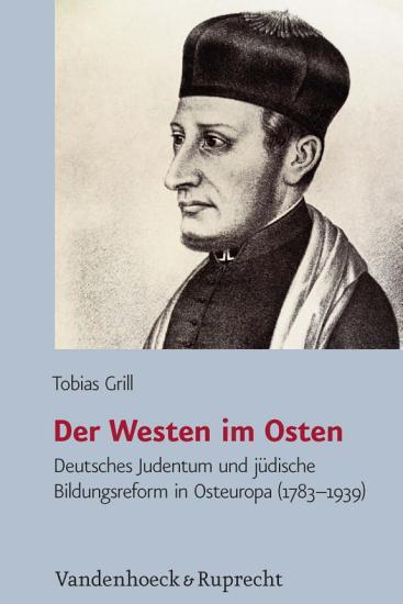 Der Westen im Osten PDF