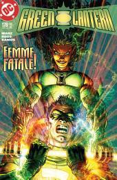 Green Lantern (1990-) #178