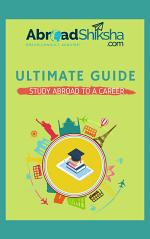 Ultimate Guide to studying Abroad
