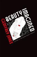 Beauty Imagined PDF